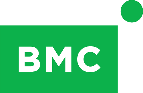 BMC | Projects